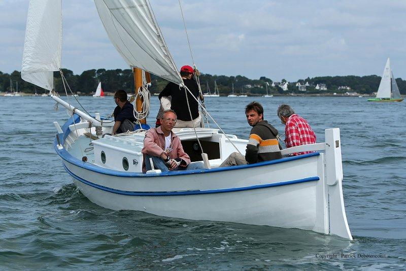 4445 Semaine du Golfe 2009 - MK3_5528 DxO  web.jpg