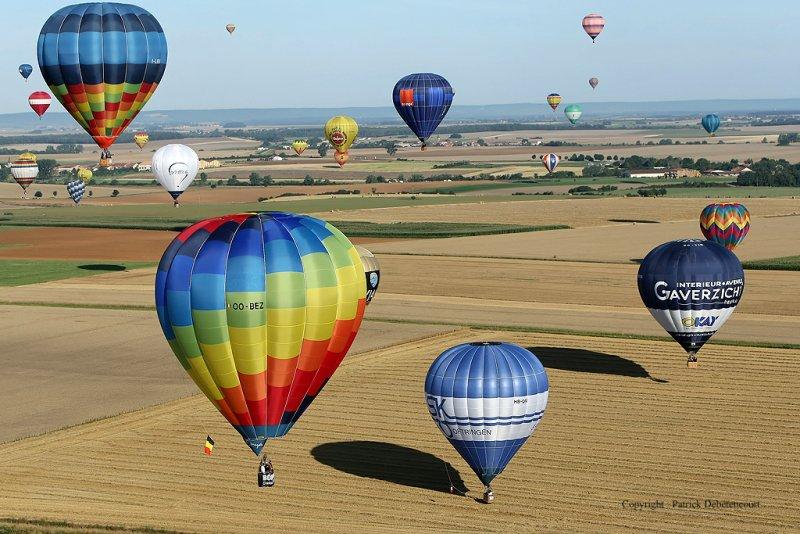 1009 Lorraine Mondial Air Ballons 2009 - MK3_4091_DxO  web.jpg