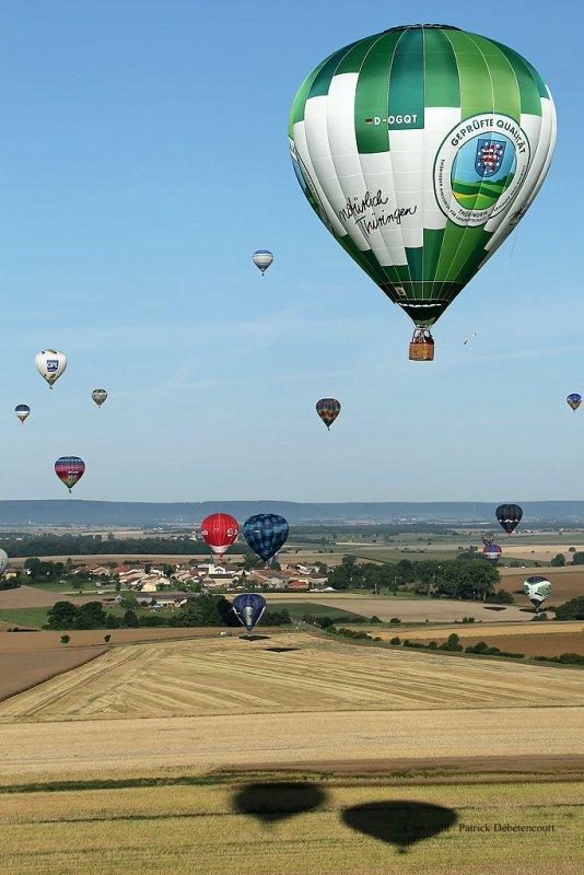 967 Lorraine Mondial Air Ballons 2009 - MK3_4059_DxO  web.jpg