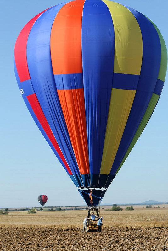 1137 Lorraine Mondial Air Ballons 2009 - MK3_4181_DxO  web.jpg
