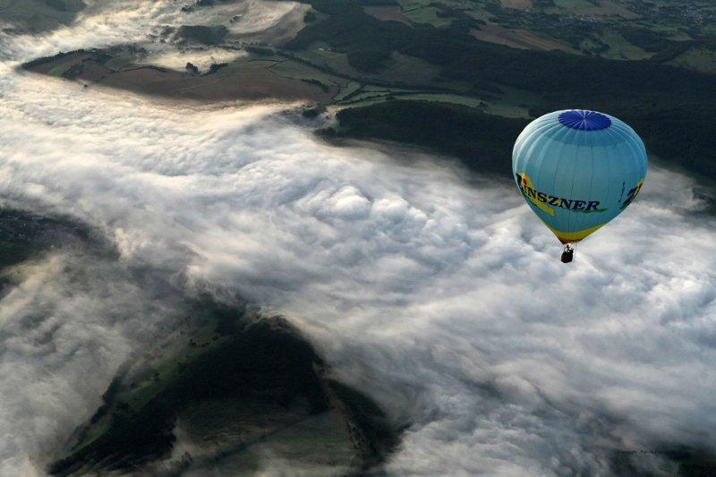 2857 Lorraine Mondial Air Ballons 2009 - MK3_5503_DxO  web.jpg