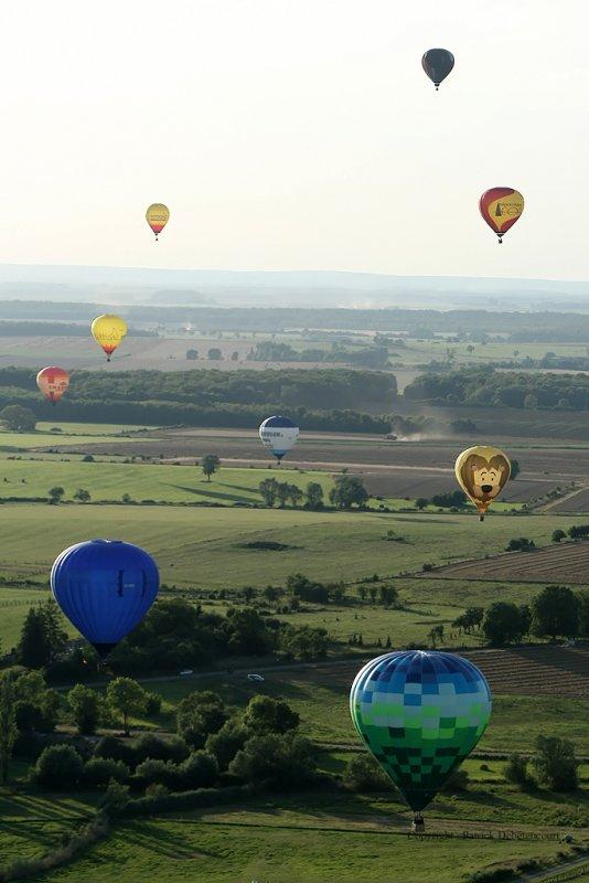 3609 3619 Lorraine Mondial Air Ballons 2009 - MK3_6099 DxO  web.jpg