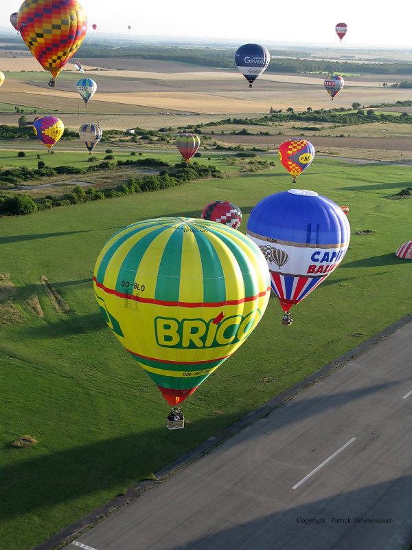 4914 Lorraine Mondial Air Ballons 2009 - IMG_1311 DxO  web.jpg