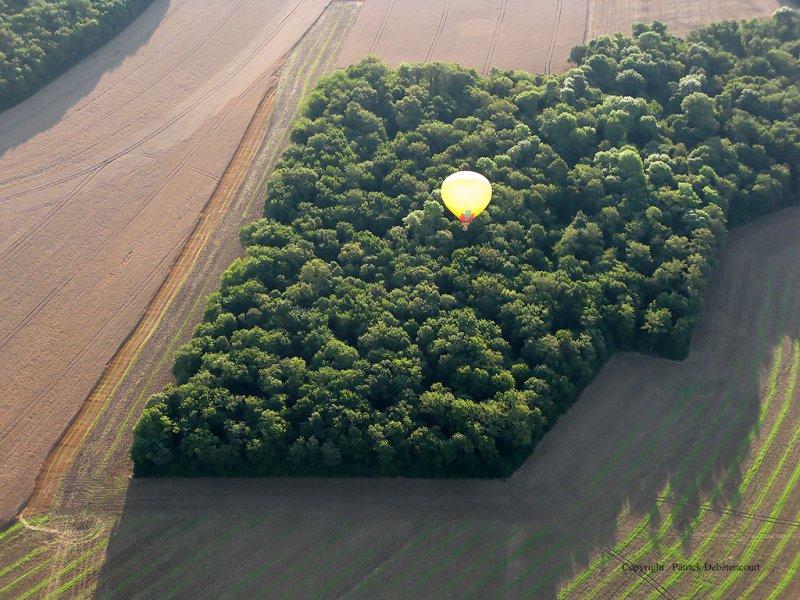 5010 Lorraine Mondial Air Ballons 2009 - IMG_1328 DxO  web.jpg