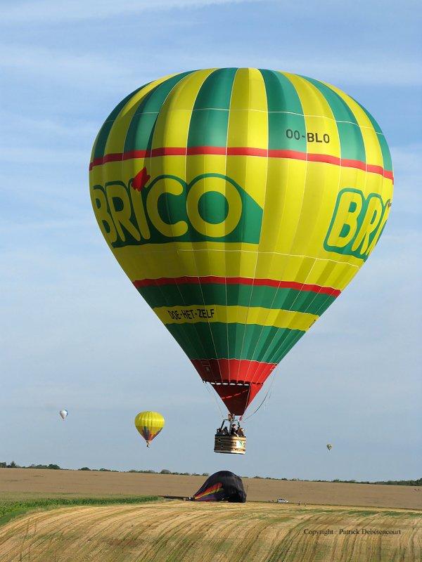 5223 Lorraine Mondial Air Ballons 2009 - IMG_1371 DxO  web.jpg