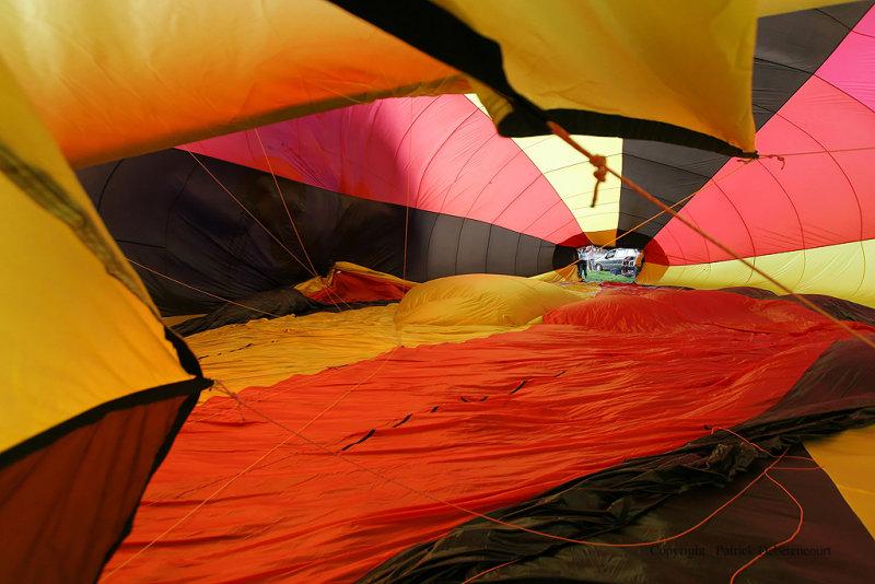 472 Hottolfiades 2009 - IMG_6998 DxO version web.jpg