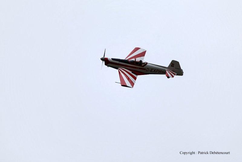 206 Skyshow 2009 - MK3_1959 DxO web.jpg