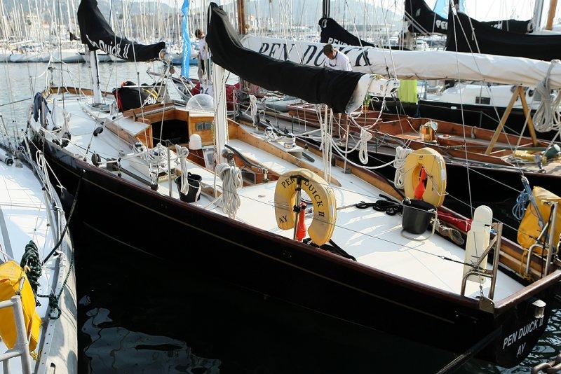 43 Regates Royales de Cannes Trophee Panerai 2009 - MK3_3597 DxO pbase.jpg