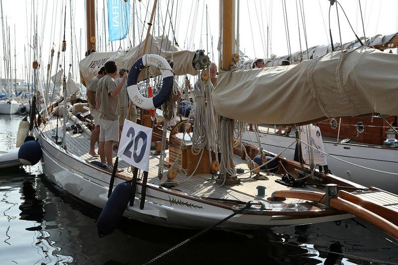 85 Regates Royales de Cannes Trophee Panerai 2009 - MK3_3633 DxO pbase.jpg