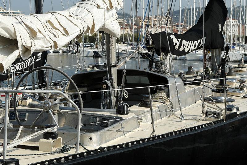 131 Regates Royales de Cannes Trophee Panerai 2009 - MK3_3672 DxO pbase.jpg