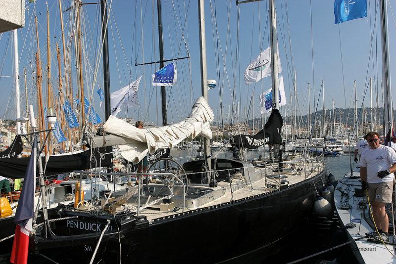 132 Regates Royales de Cannes Trophee Panerai 2009 - IMG_8135 DxO pbase.jpg