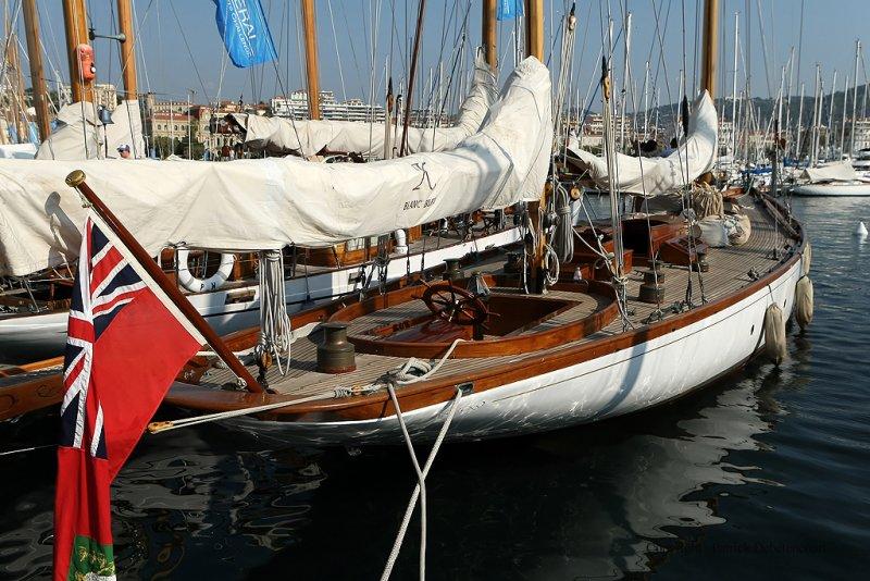 135 Regates Royales de Cannes Trophee Panerai 2009 - MK3_3675 DxO pbase.jpg