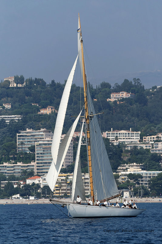 369 Regates Royales de Cannes Trophee Panerai 2009 - MK3_3872 DxO pbase.jpg