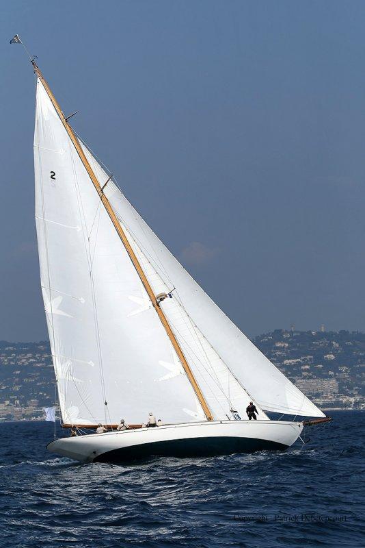 1082 Regates Royales de Cannes Trophee Panerai 2009 - MK3_4482 DxO pbase.jpg