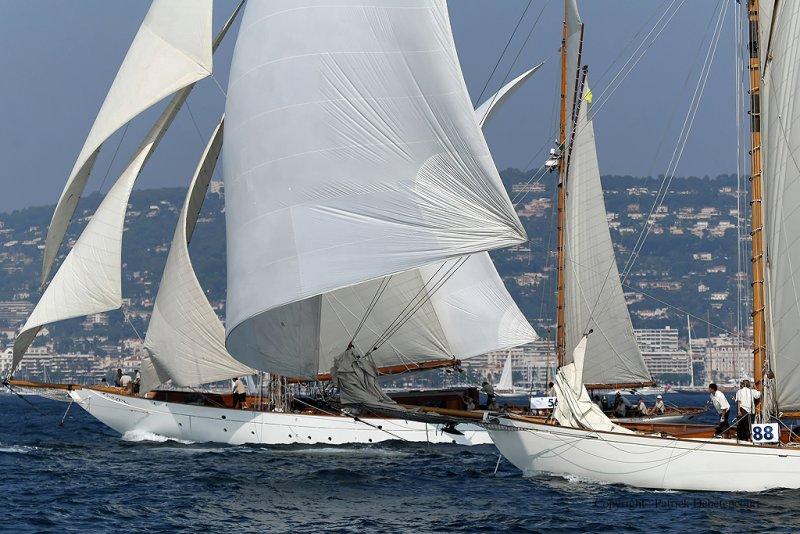 1610 Regates Royales de Cannes Trophee Panerai 2009 - MK3_4837 DxO pbase.jpg