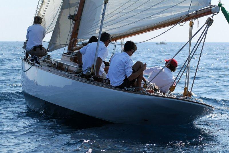 3618 Regates Royales de Cannes Trophee Panerai 2009 - MK3_6333 DxO pbase.jpg