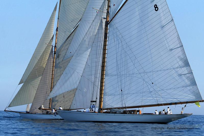 4316 Regates Royales de Cannes Trophee Panerai 2009 - MK3_6820 DxO pbase.jpg