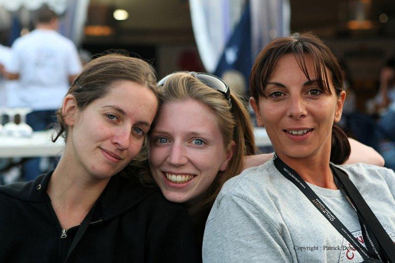 4392 Regates Royales de Cannes Trophee Panerai 2009 - MK3_6951 DxO pbase.jpg