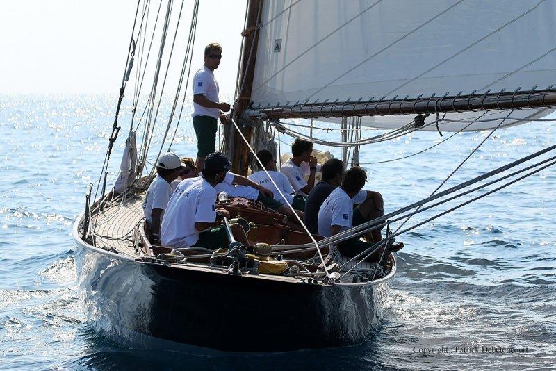 3281 Regates Royales de Cannes Trophee Panerai 2009 - MK3_6034 DxO pbase.jpg