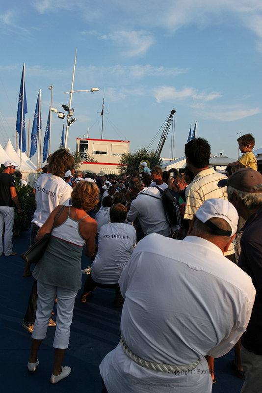 4485 Regates Royales de Cannes Trophee Panerai 2009 - IMG_9951 DxO Pbase.jpg