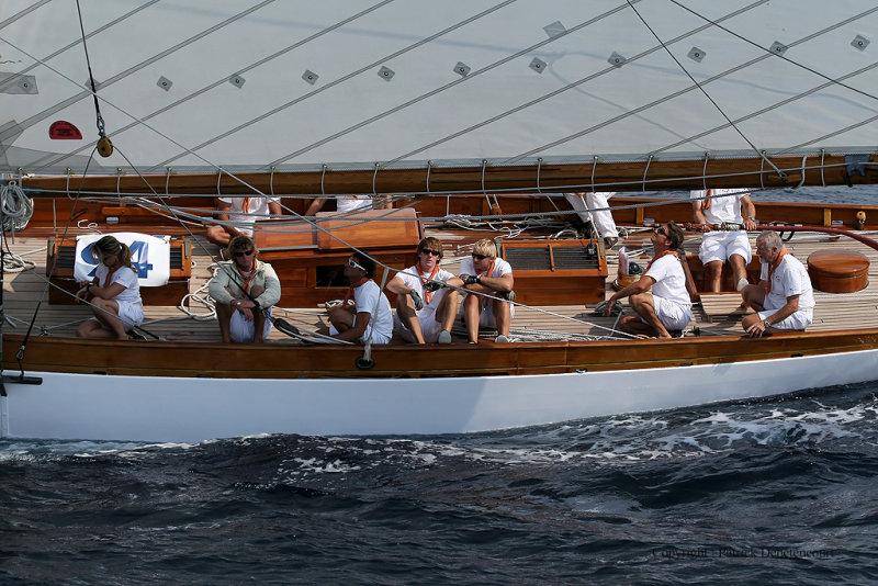 5204 Regates Royales de Cannes Trophee Panerai 2009 - MK3_8043 DxO Pbase.jpg