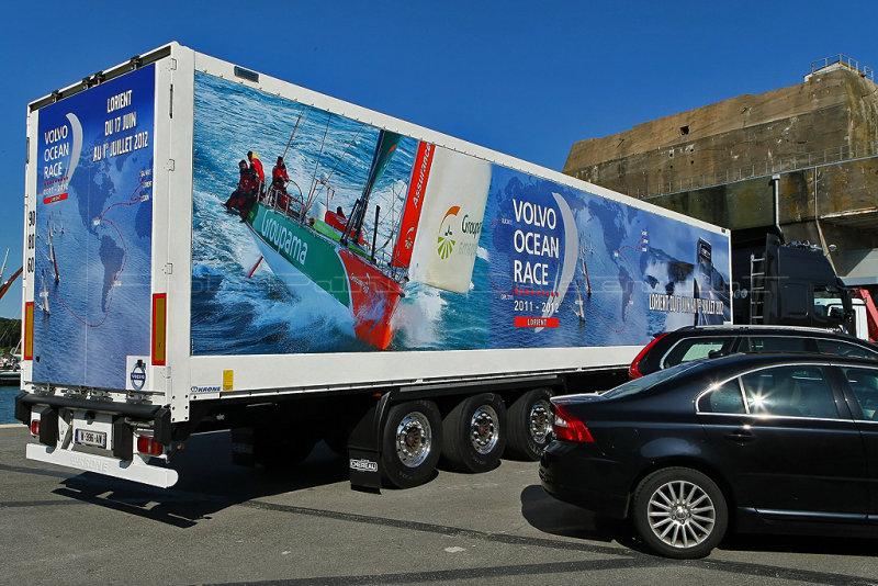 52 Convoyage du Groupama 70 de Lorient a Saint Nazaire - MK3_7954_DxO WEB_modifi'-1.jpg