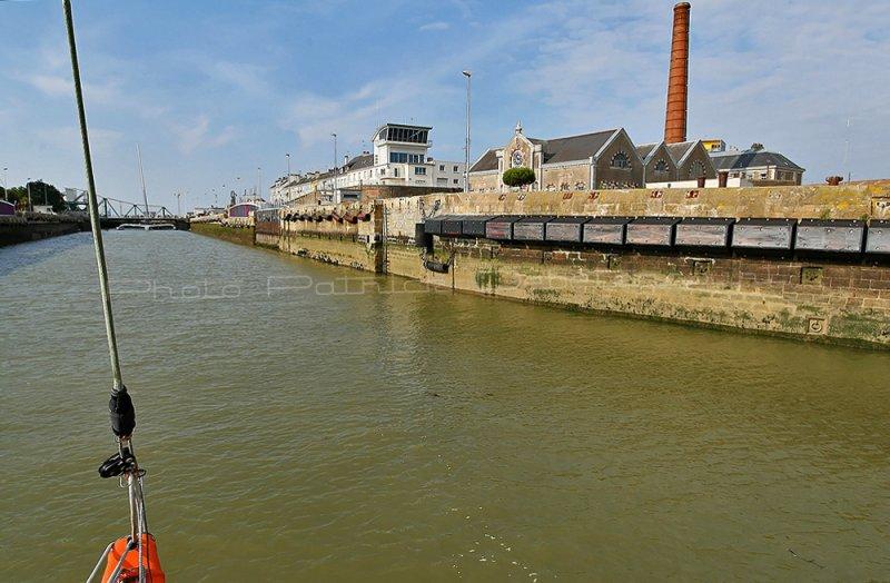 495 Convoyage du Groupama 70 de Lorient a Saint Nazaire - MK3_8474_DxO WEB.jpg