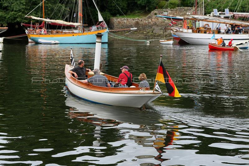 1134 Douarnenez 2010 - A bord de Pen Duick 3 le samedi 24 juillet -MK3_4944_DxO WEB.jpg
