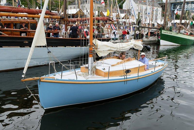 1149 Douarnenez 2010 - A bord de Pen Duick 3 le samedi 24 juillet -MK3_4956_DxO WEB.jpg