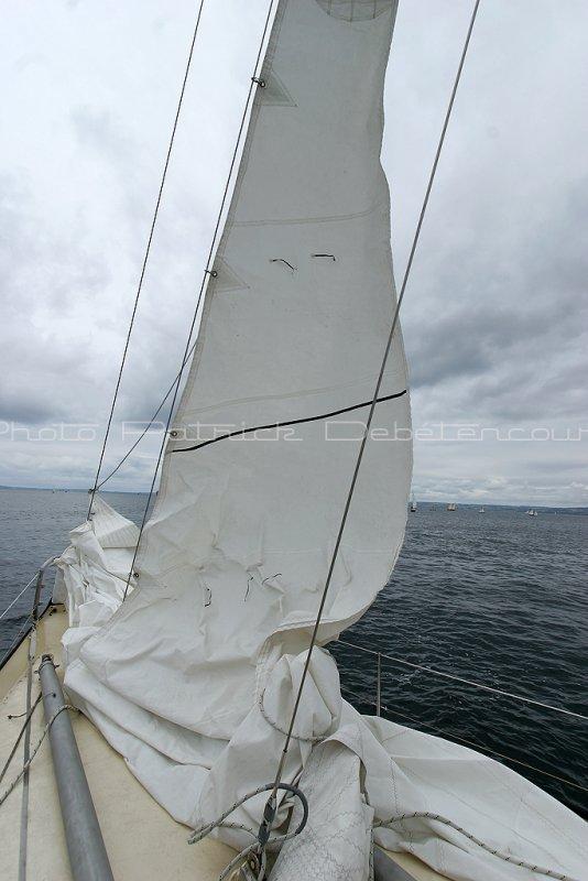 1193 Douarnenez 2010 - A bord de Pen Duick 3 le samedi 24 juillet -IMG_5578_DxO WEB.jpg