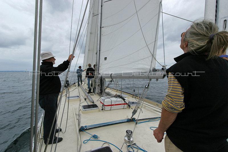 1204 Douarnenez 2010 - A bord de Pen Duick 3 le samedi 24 juillet -IMG_5593_DxO WEB.jpg