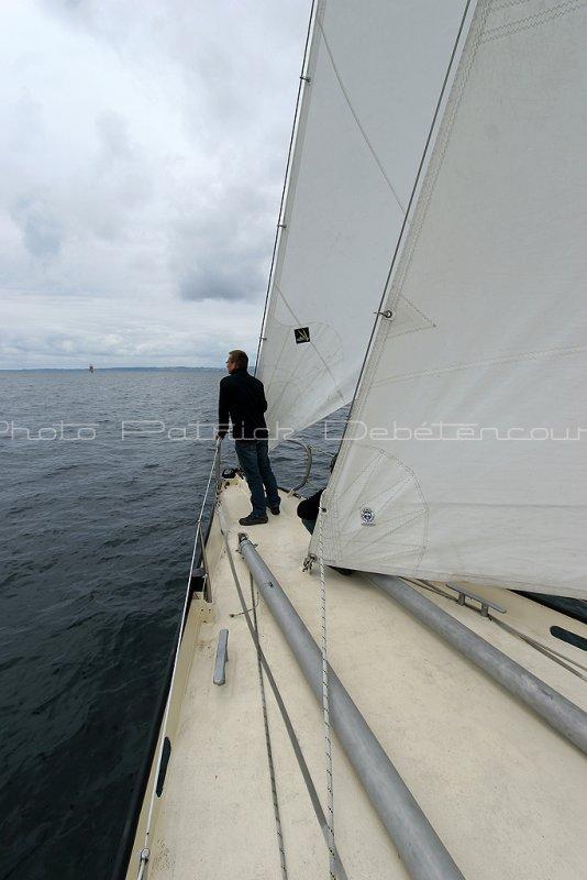 1211 Douarnenez 2010 - A bord de Pen Duick 3 le samedi 24 juillet -IMG_5599_DxO WEB.jpg