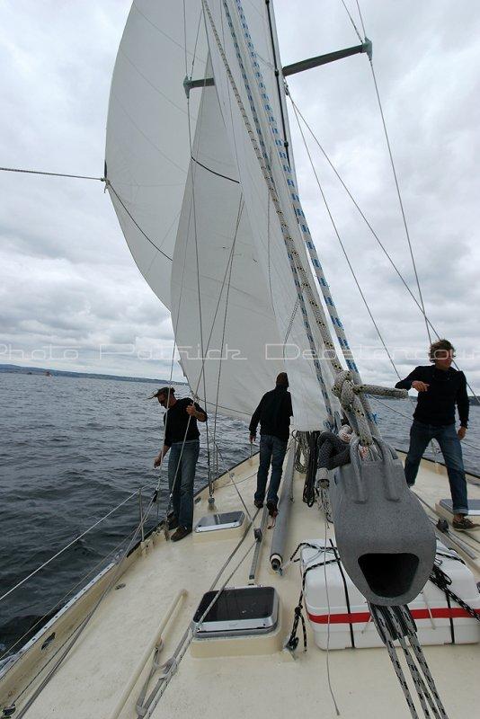1236 Douarnenez 2010 - A bord de Pen Duick 3 le samedi 24 juillet -IMG_5623_DxO WEB.jpg