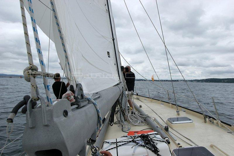 1238 Douarnenez 2010 - A bord de Pen Duick 3 le samedi 24 juillet -IMG_5625_DxO WEB.jpg