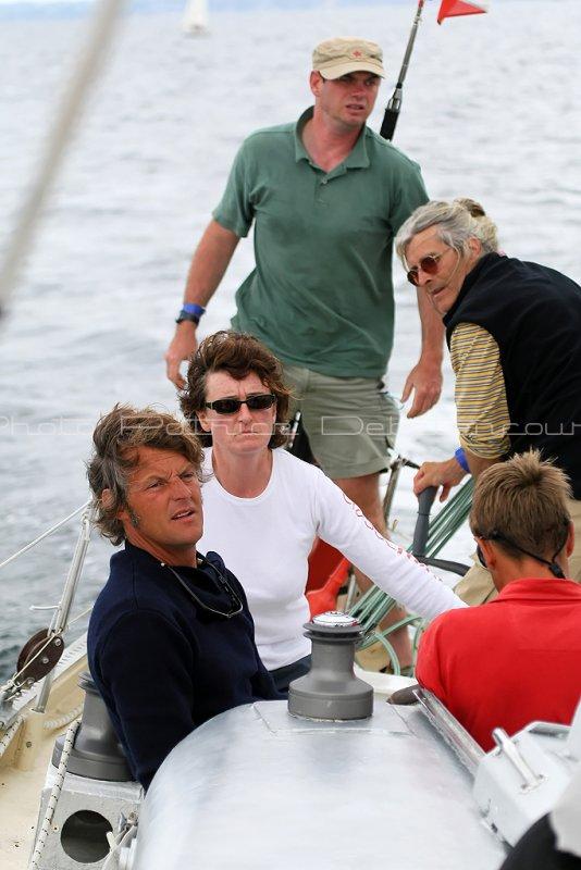 1247 Douarnenez 2010 - A bord de Pen Duick 3 le samedi 24 juillet -MK3_5024_DxO WEB.jpg