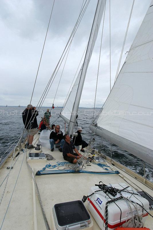 1250 Douarnenez 2010 - A bord de Pen Duick 3 le samedi 24 juillet -IMG_5626_DxO WEB.jpg