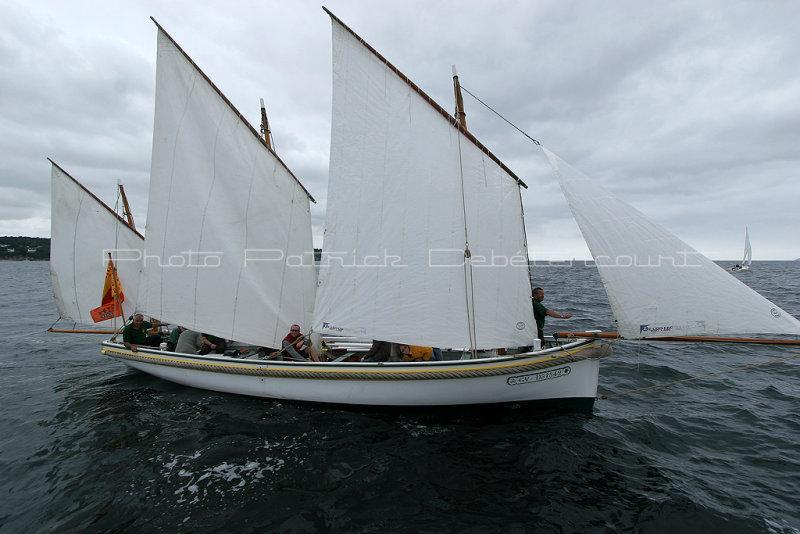 1277 Douarnenez 2010 - A bord de Pen Duick 3 le samedi 24 juillet -IMG_5653_DxO WEB.jpg
