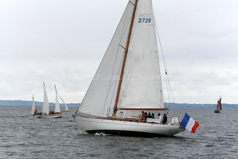 1282 Douarnenez 2010 - A bord de Pen Duick 3 le samedi 24 juillet -MK3_5042_DxO WEB.jpg