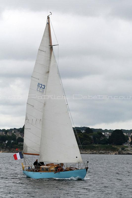 1283 Douarnenez 2010 - A bord de Pen Duick 3 le samedi 24 juillet -MK3_5044_DxO WEB.jpg