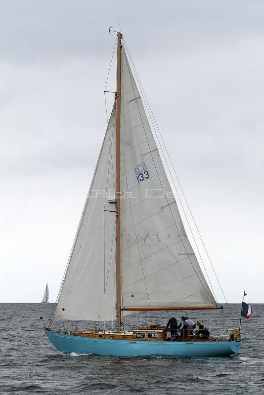 1286 Douarnenez 2010 - A bord de Pen Duick 3 le samedi 24 juillet -MK3_5048_DxO WEB.jpg