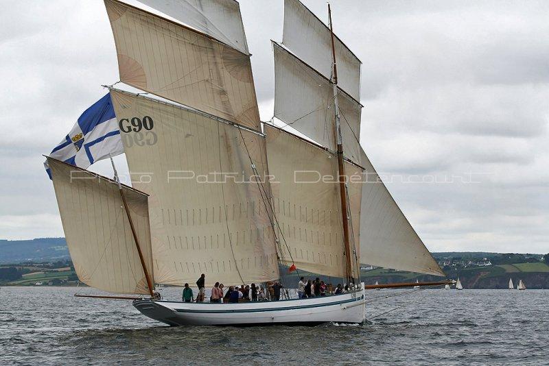 1291 Douarnenez 2010 - A bord de Pen Duick 3 le samedi 24 juillet -MK3_5055_DxO WEB.jpg