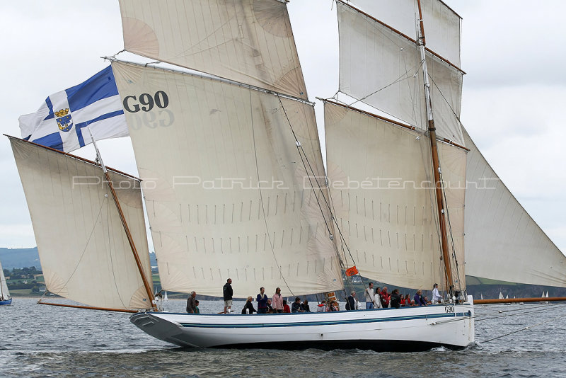 1300 Douarnenez 2010 - A bord de Pen Duick 3 le samedi 24 juillet -MK3_5066_DxO WEB.jpg