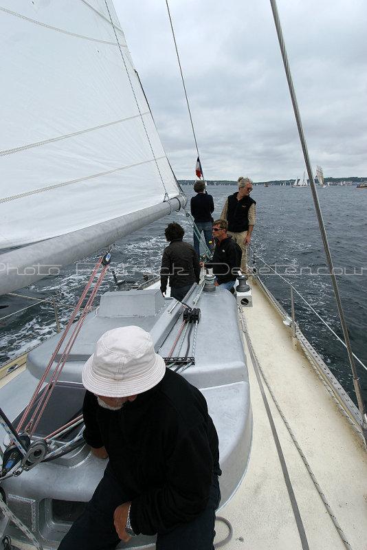 1319 Douarnenez 2010 - A bord de Pen Duick 3 le samedi 24 juillet -IMG_5666_DxO WEB.jpg