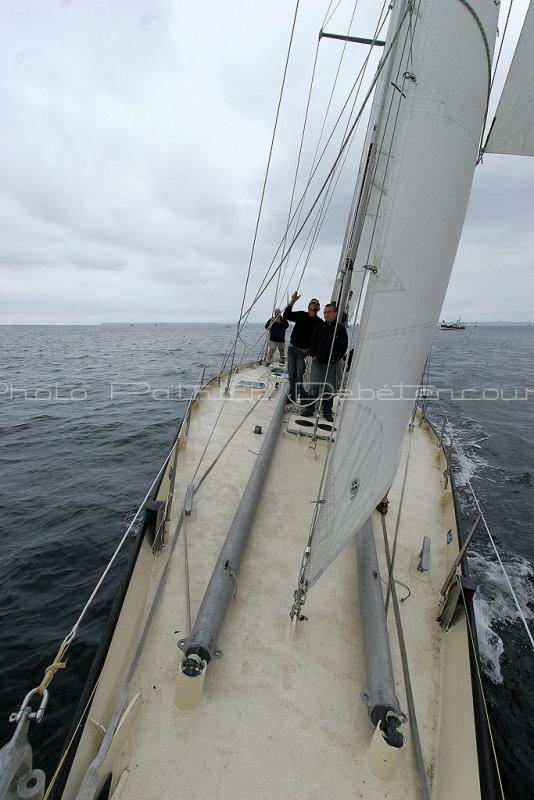 1328 Douarnenez 2010 - A bord de Pen Duick 3 le samedi 24 juillet -IMG_5680_DxO WEB.jpg