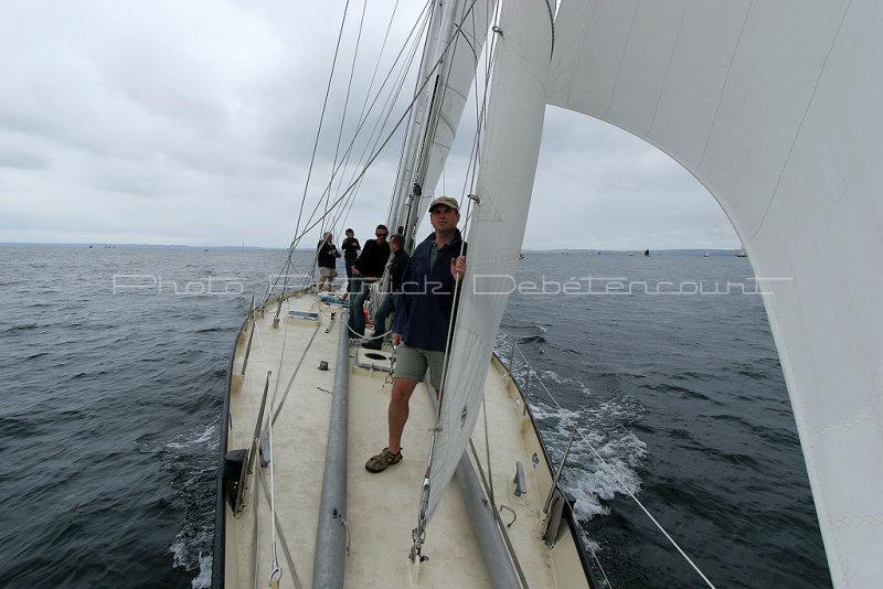 1329 Douarnenez 2010 - A bord de Pen Duick 3 le samedi 24 juillet -IMG_5681_DxO WEB.jpg