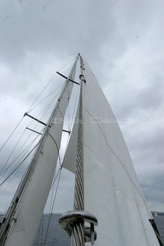 1331 Douarnenez 2010 - A bord de Pen Duick 3 le samedi 24 juillet -IMG_5684_DxO WEB.jpg