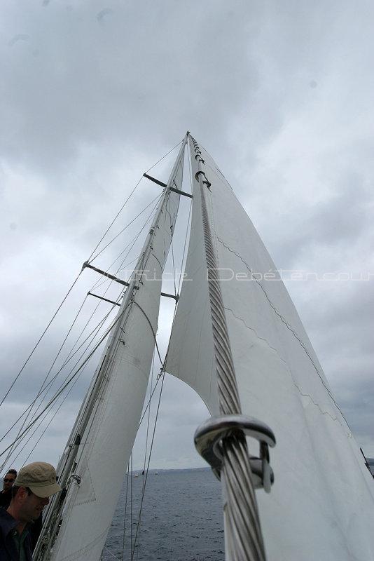 1332 Douarnenez 2010 - A bord de Pen Duick 3 le samedi 24 juillet -IMG_5685_DxO WEB.jpg