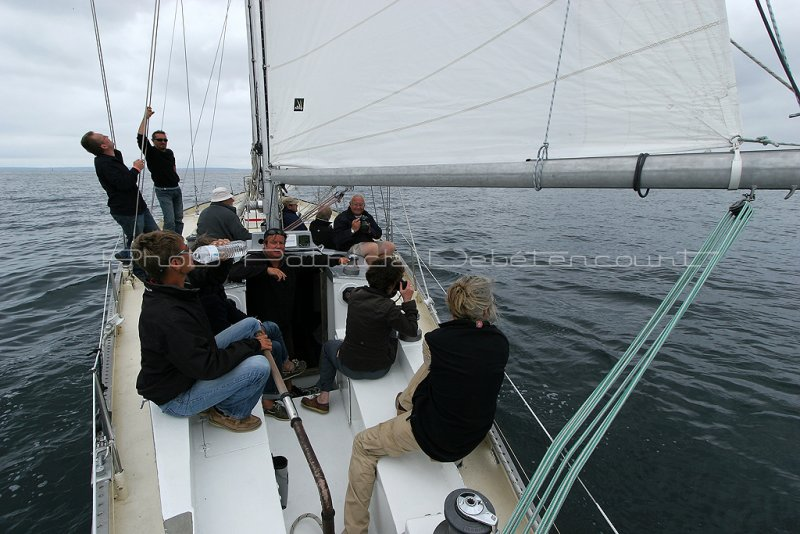 1353 Douarnenez 2010 - A bord de Pen Duick 3 le samedi 24 juillet -IMG_5698_DxO WEB.jpg