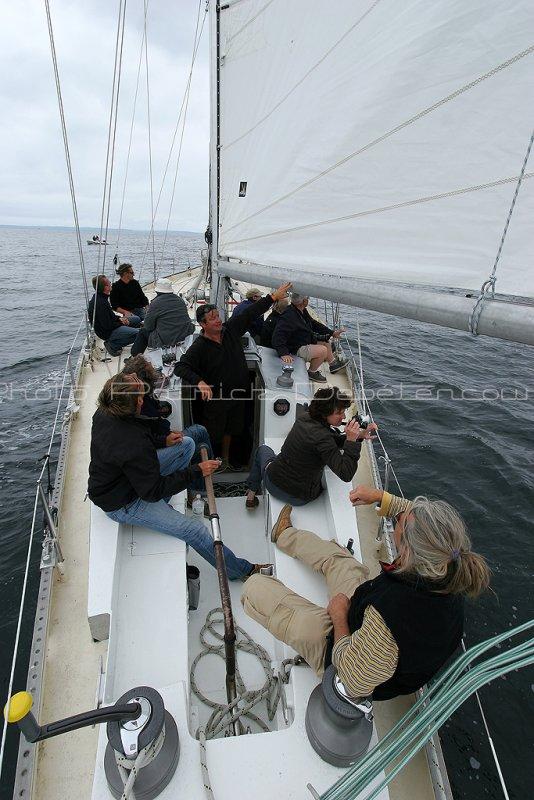 1356 Douarnenez 2010 - A bord de Pen Duick 3 le samedi 24 juillet -IMG_5704_DxO WEB.jpg