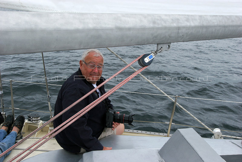 1359 Douarnenez 2010 - A bord de Pen Duick 3 le samedi 24 juillet -IMG_5707_DxO WEB.jpg